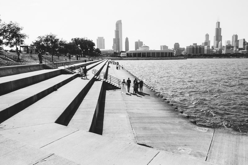 chicago-wedding-photographers-fultons-on-the-river-holy-family-078.jpg