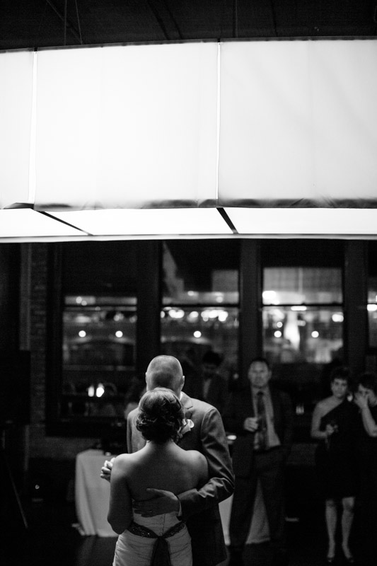 chicago-wedding-photographers-fultons-on-the-river-holy-family-150.jpg
