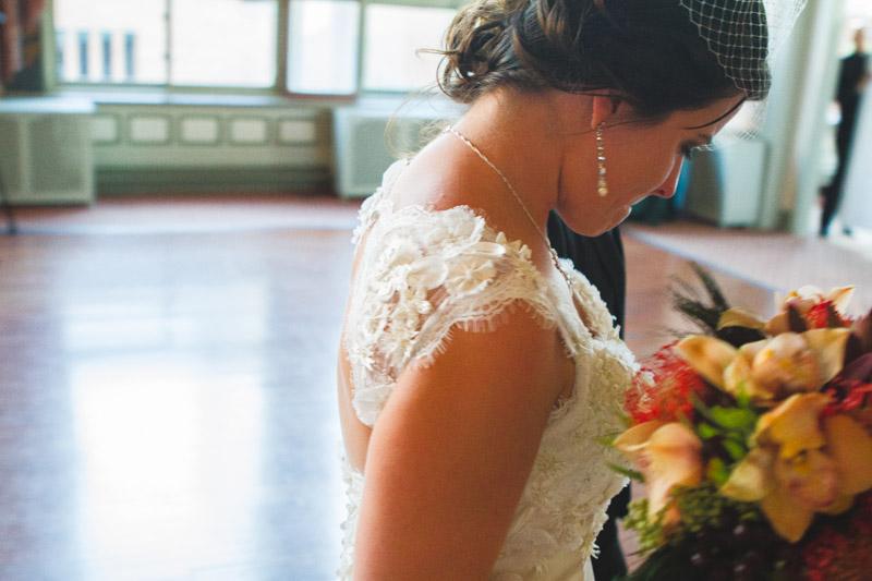chicago-photographers-germania-place-wedding-eg-002.jpg