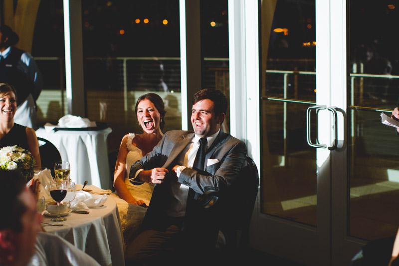 pier-wisconsin-wedding-milwaukee-photographers-ss-006.jpg