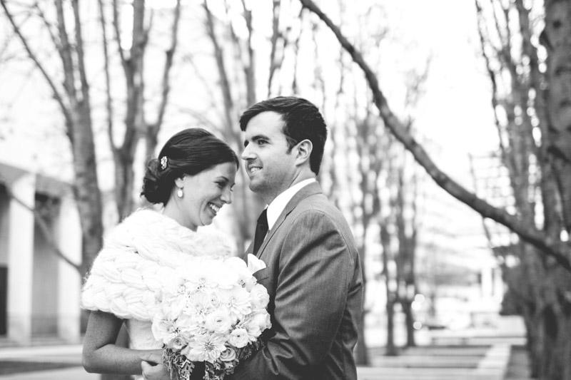 pier-wisconsin-wedding-milwaukee-photographers-ss-003.jpg