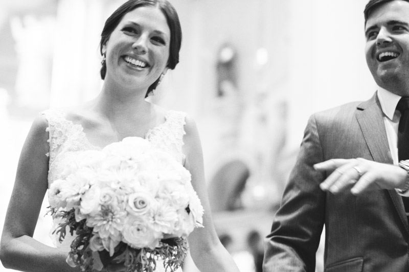 pier-wisconsin-wedding-milwaukee-photographers-ss-002.jpg