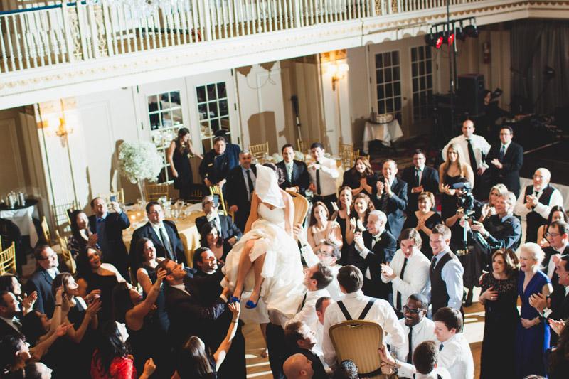 the-drake-hotel-wedding-chicago-photographers-jb-024.jpg
