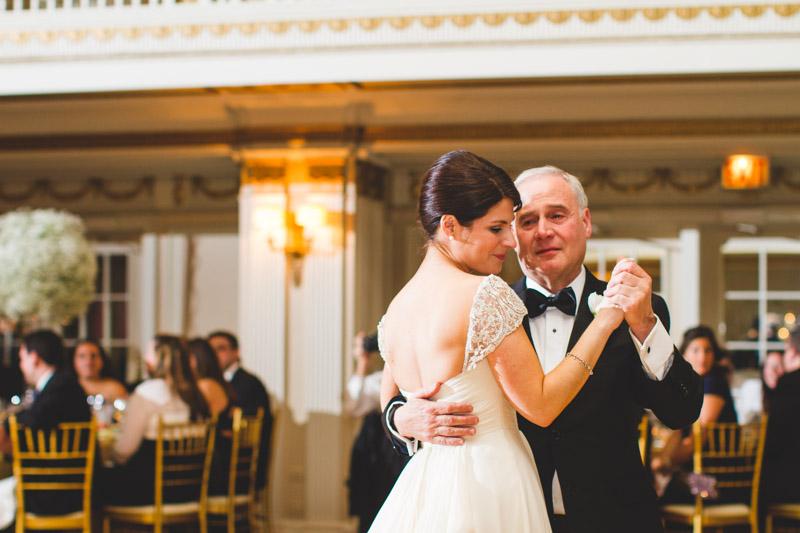 the-drake-hotel-wedding-chicago-photographers-jb-015.jpg