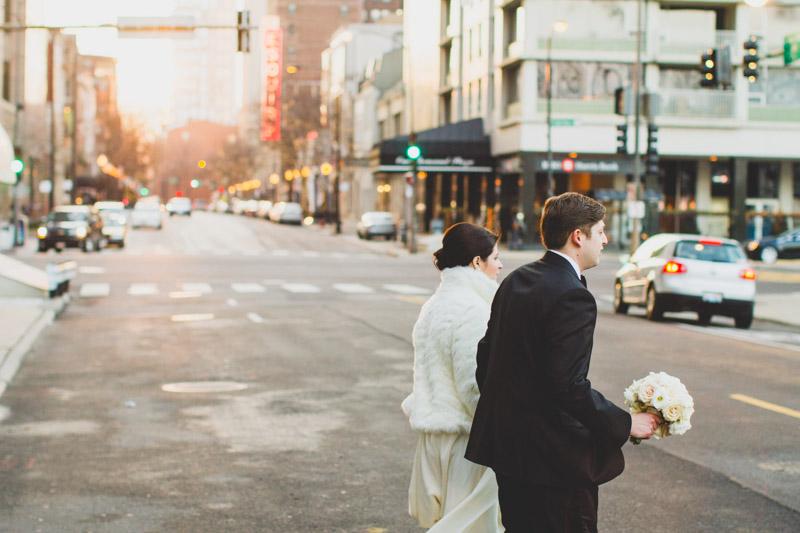 the-drake-hotel-wedding-chicago-photographers-jb-006.jpg