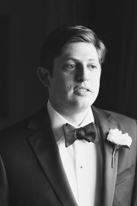 the-drake-hotel-wedding-chicago-photographers-jb-005.jpg