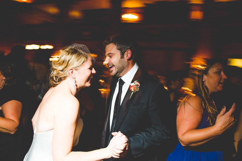 cafe-brauer-wedding-chicago-photographers-009.jpg