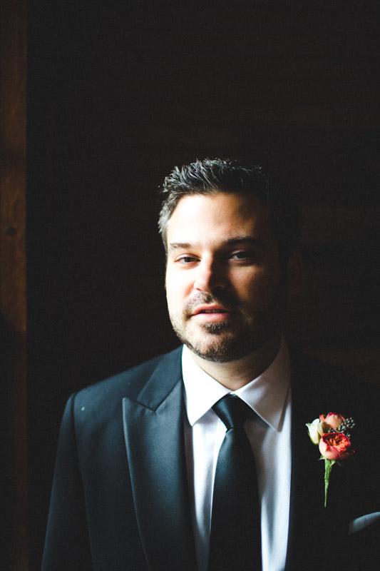 cafe-brauer-wedding-chicago-photographers-003.jpg