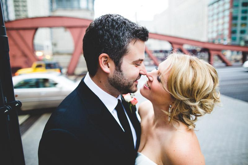 cafe-brauer-wedding-chicago-photographers-002.jpg
