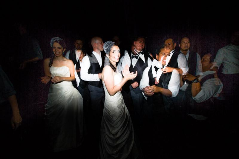 turner-hall-wedding-milwaukee-photographers-rm-014.jpg