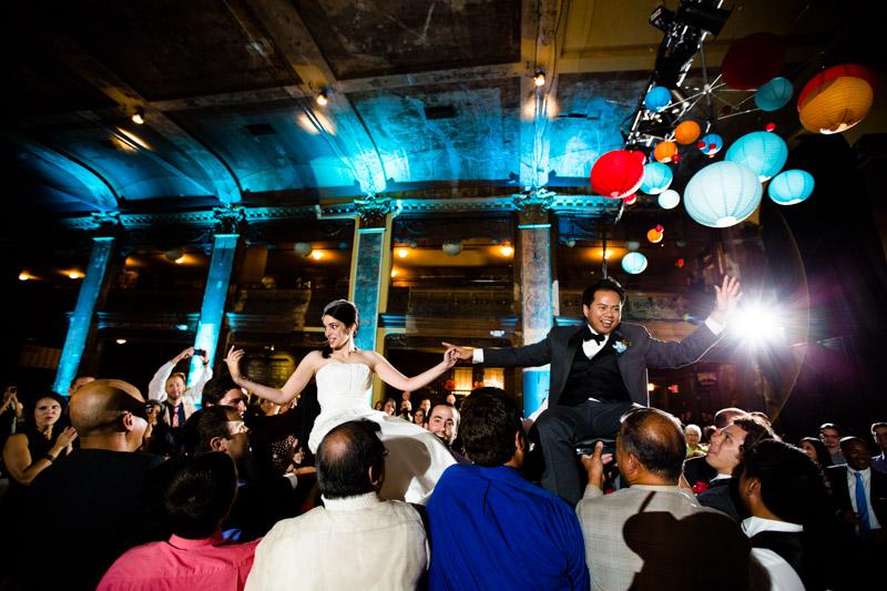 turner-hall-wedding-milwaukee-photographers-rm-013.jpg