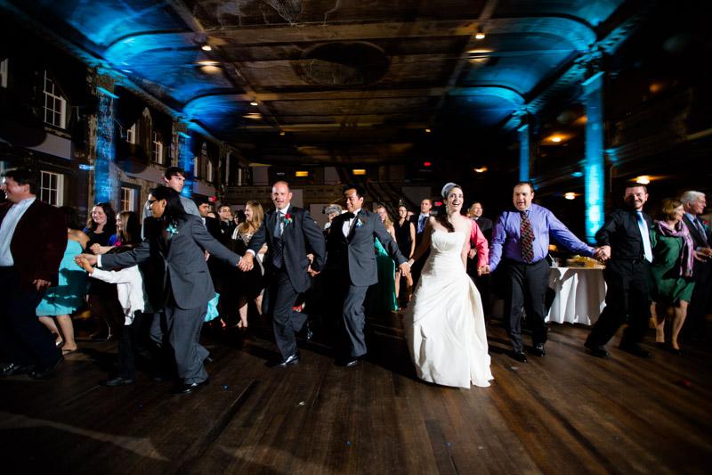turner-hall-wedding-milwaukee-photographers-rm-012.jpg