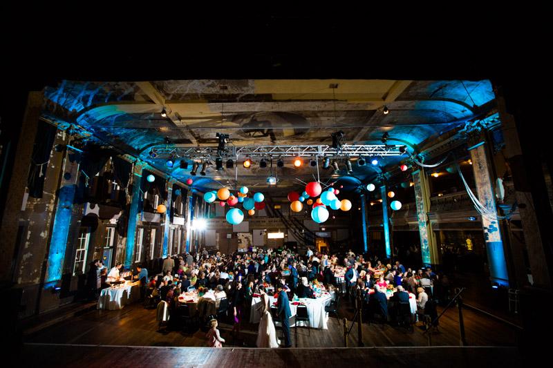 turner-hall-wedding-milwaukee-photographers-rm-011.jpg