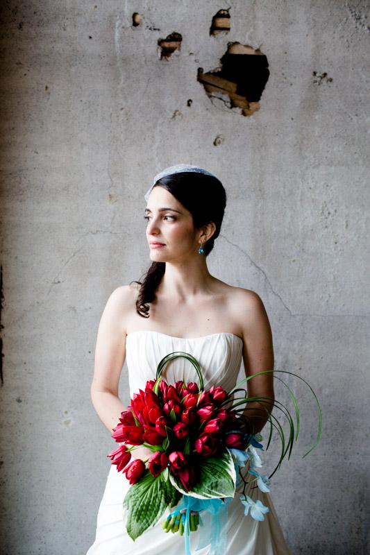 turner-hall-wedding-milwaukee-photographers-rm-010.jpg