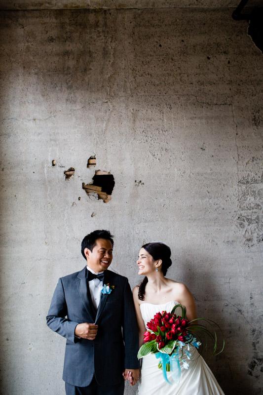 turner-hall-wedding-milwaukee-photographers-rm-009.jpg