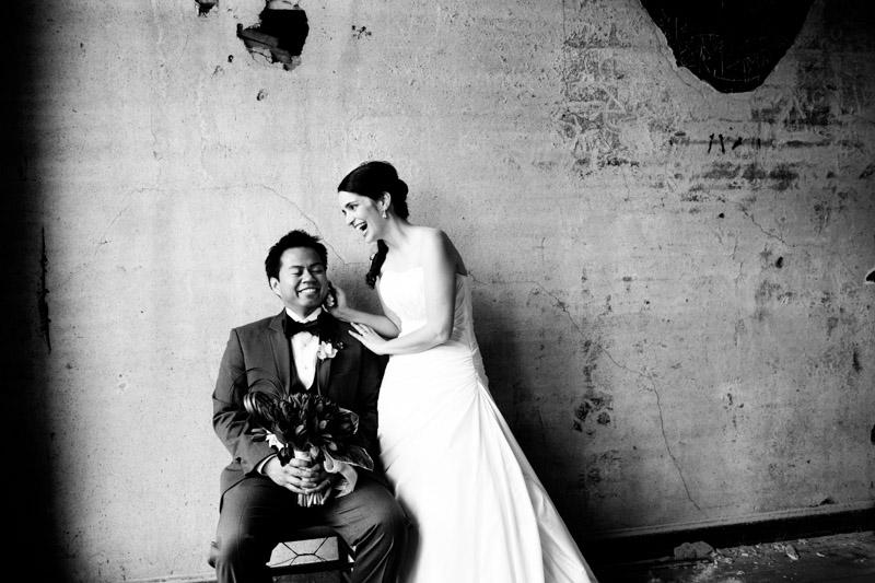 turner-hall-wedding-milwaukee-photographers-rm-008.jpg