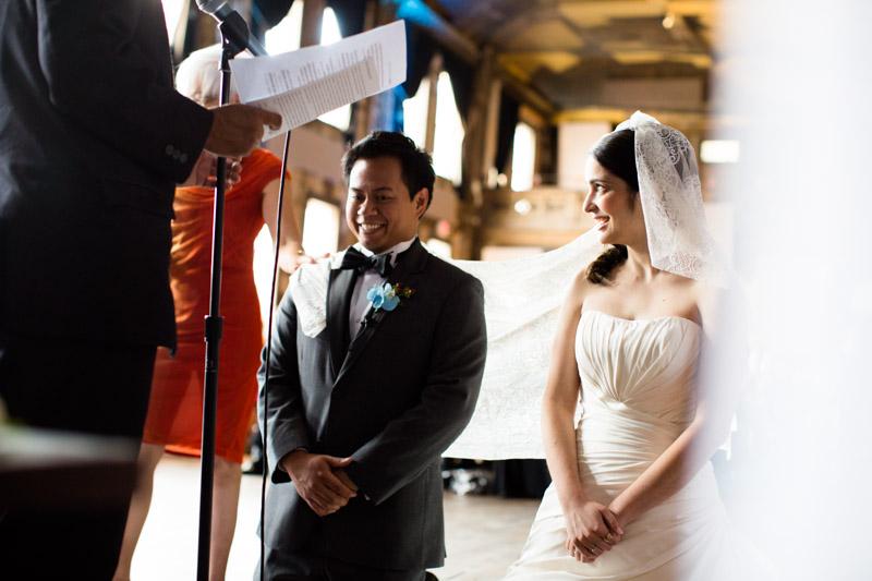turner-hall-wedding-milwaukee-photographers-rm-007.jpg