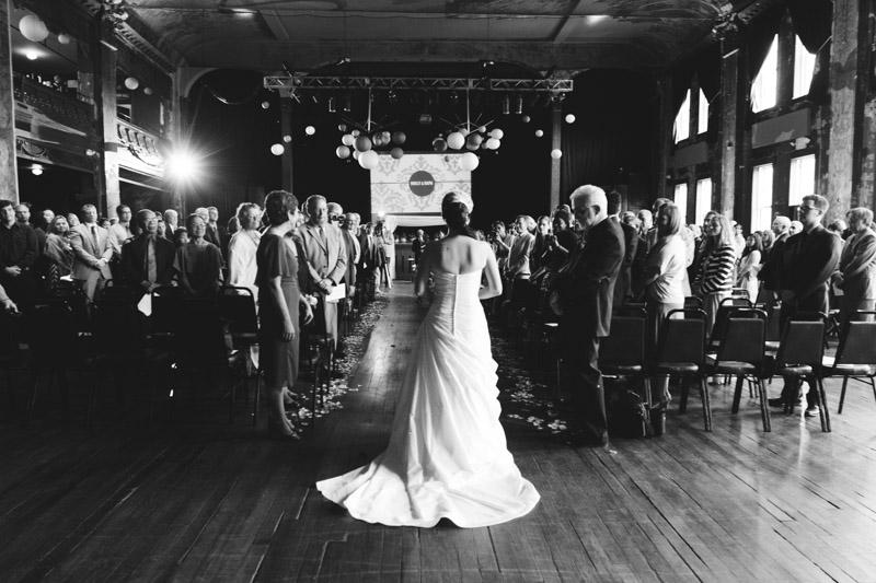 turner-hall-wedding-milwaukee-photographers-rm-006.jpg
