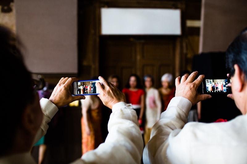 turner-hall-wedding-milwaukee-photographers-rm-004.jpg