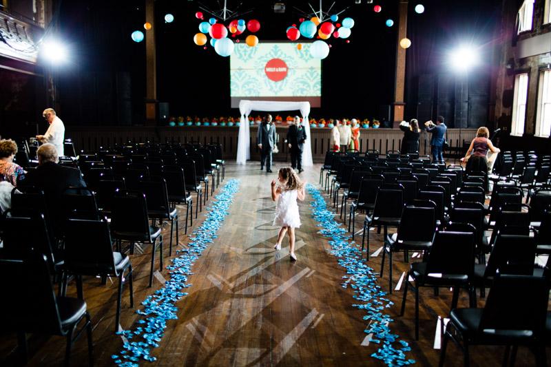 turner-hall-wedding-milwaukee-photographers-rm-003.jpg