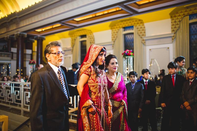 pakistani-wedding-photographers-chicago-milwaukee-zn-010.jpg