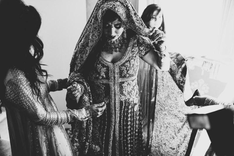 pakistani-wedding-photographers-chicago-milwaukee-zn-009.jpg