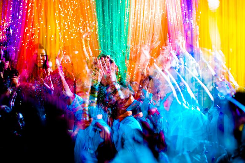 pakistani-wedding-photographers-chicago-milwaukee-zn-005.jpg