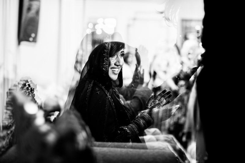 pakistani-wedding-photographers-chicago-milwaukee-zn-002.jpg