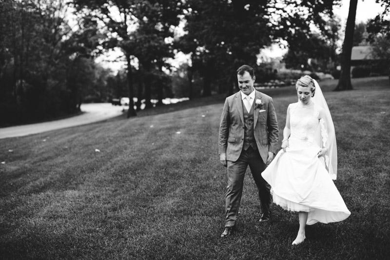 lake-geneva-wedding-photographers-sm-003.jpg