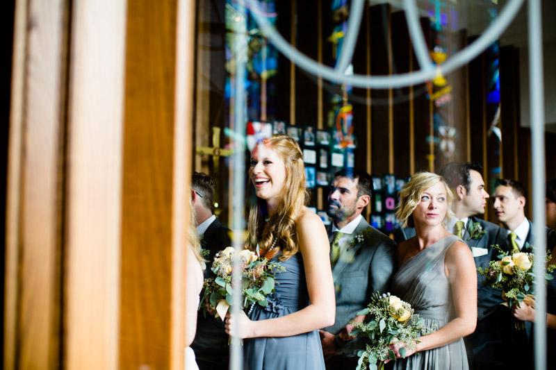 lake-geneva-wedding-photographers-sm-002.jpg