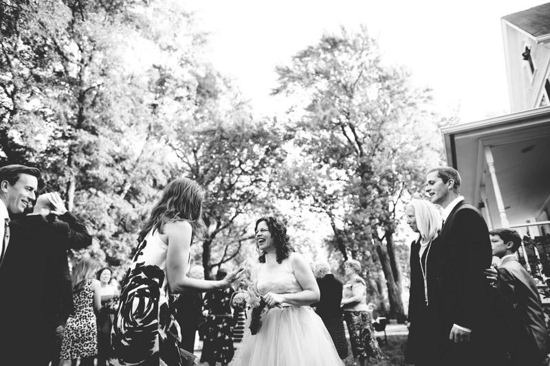wisconsin-wedding-photography-fm-003.jpg