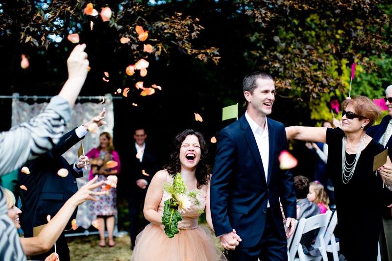 wisconsin-wedding-photography-fm-002.jpg