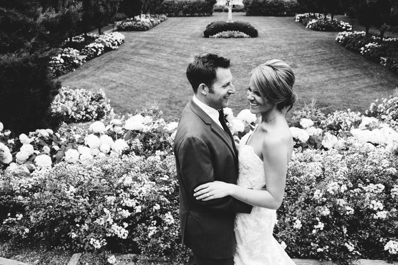 milwaukee-wedding-photographers-villa-terrace-ec-001.jpg