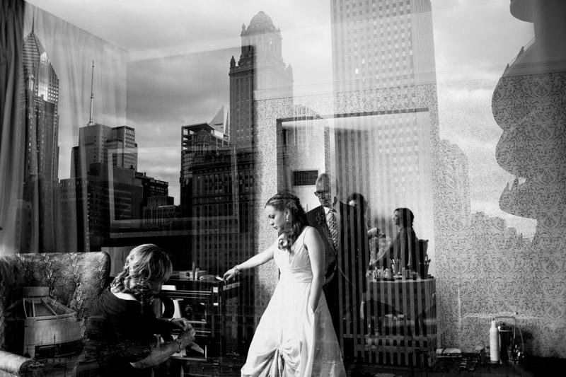 chicago-wedding-photography-gruen-gallery-jb-001.jpg