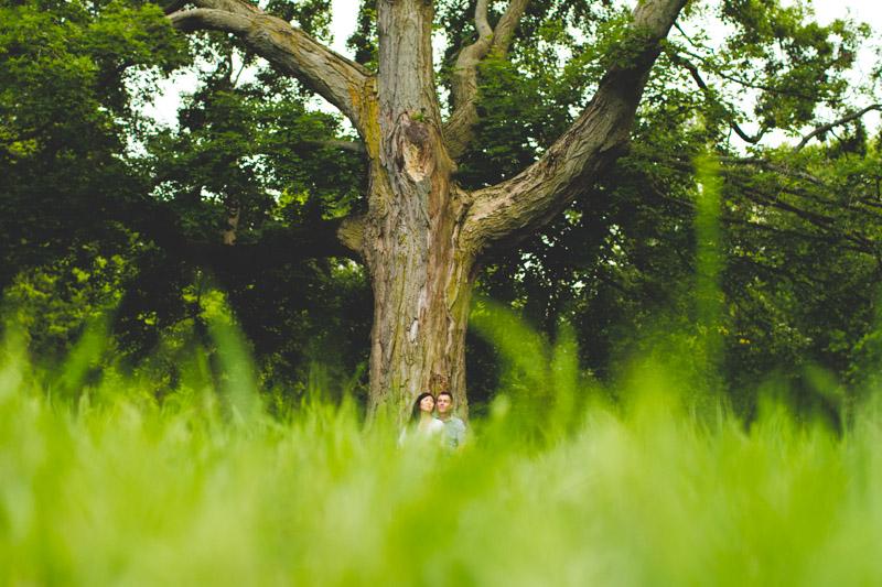 milwaukee-engagement-photographer-ar-003.jpg