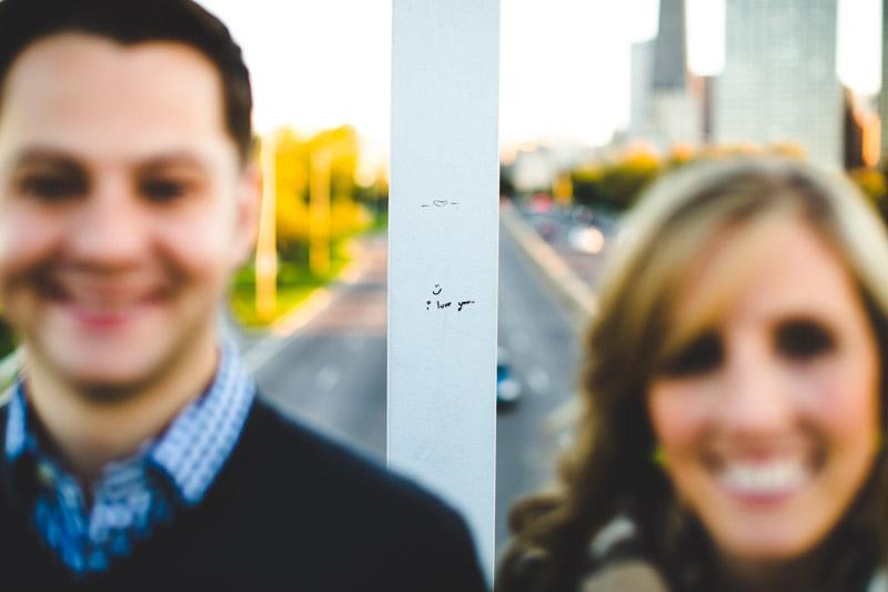 chicago-photographer-engagement-ca-004.jpg