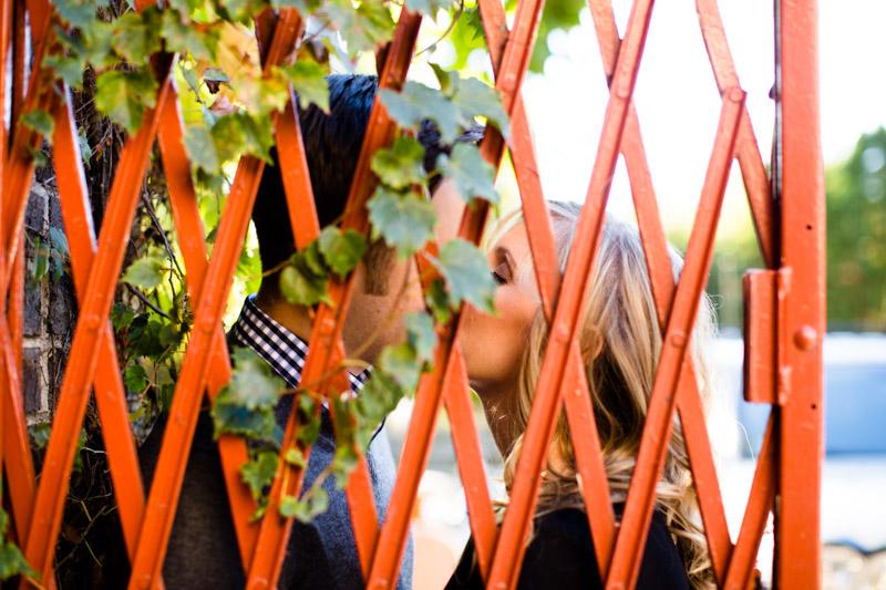 chicago-photographer-engagement-ca-002.jpg