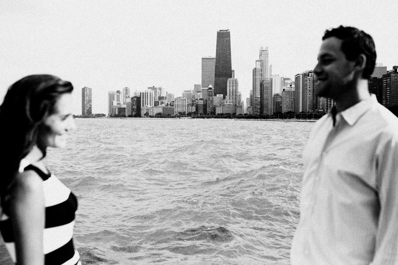 chicago-photographer-engagement-jc-003.jpg