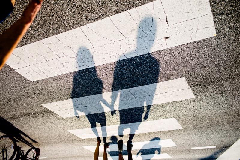 chicago-photographer-engagement-jc-004.jpg