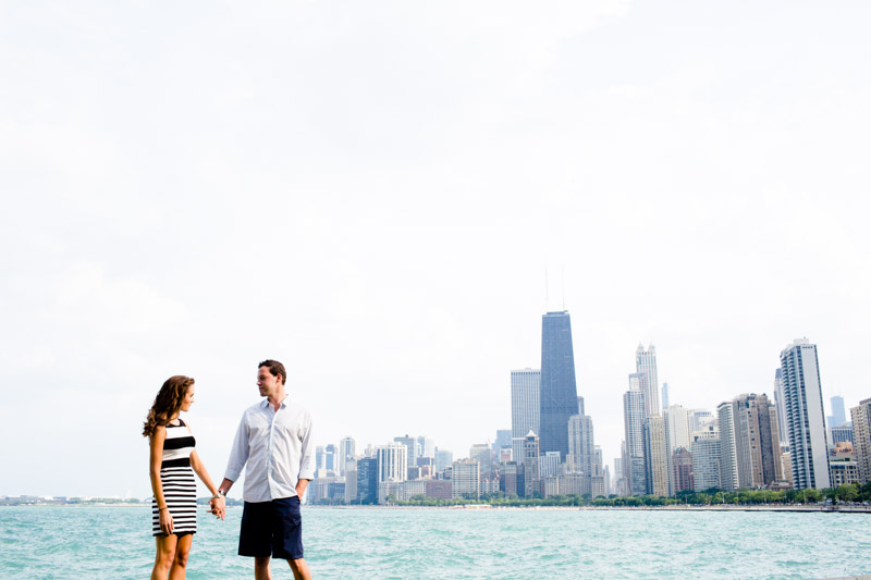 chicago-photographer-engagement-jc-001.jpg