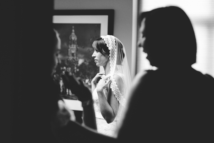 2013 Documentary Wedding Photography Milwaukee Chicago And Photographers
