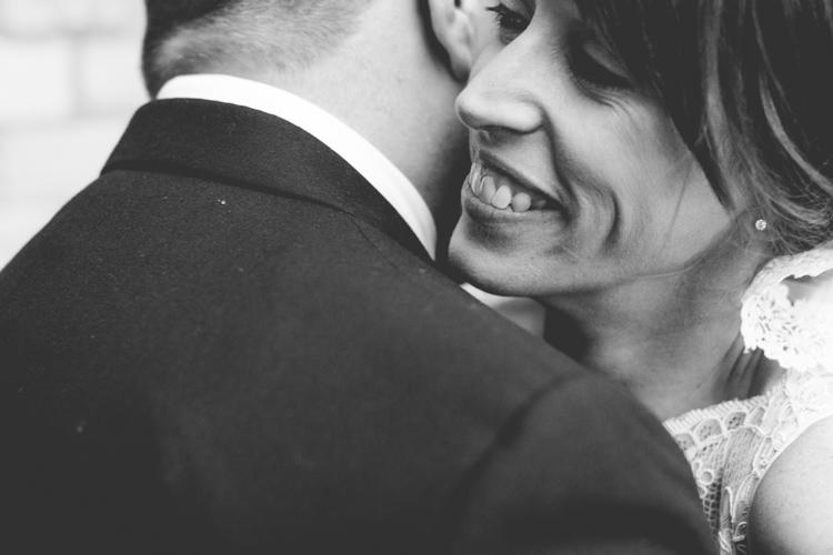milwaukee-wedding-photography-pfister-sj-0004.jpg