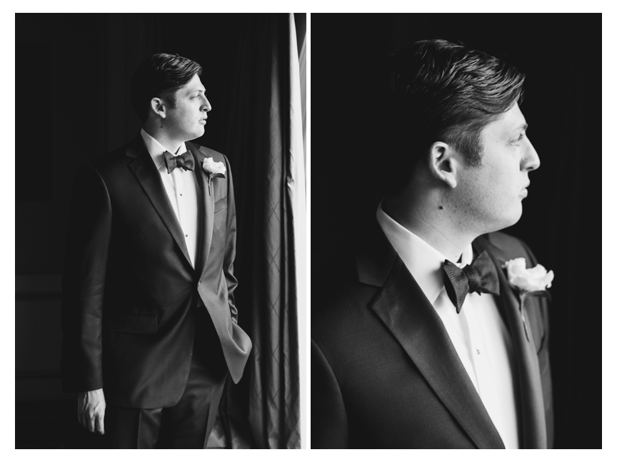 chicago-wedding-photography-drake-jb.jpg