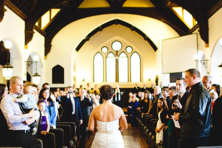 wedding-photography-milwaukee-0004.jpg