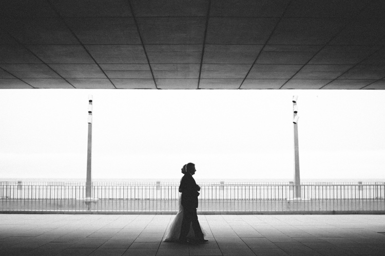 war-memorial-wedding-milwaukee-photographers-0003.jpg