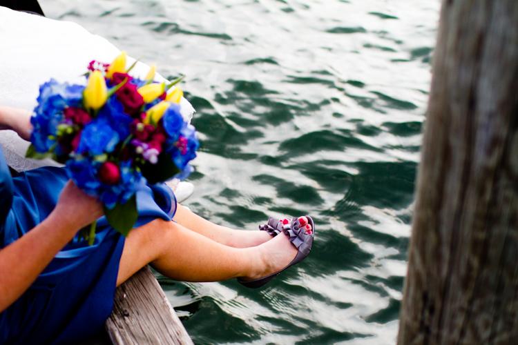lake-geneva-photographer-aj-0003.jpg
