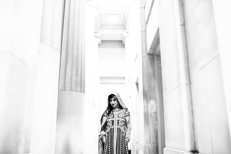 milwaukee-pakistani-wedding-photography-0003.jpg