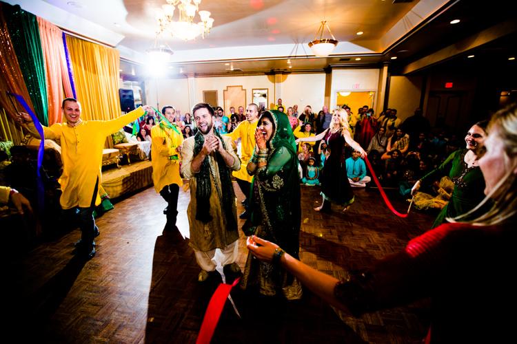 milwaukee-pakistani-wedding-photography-0005.jpg