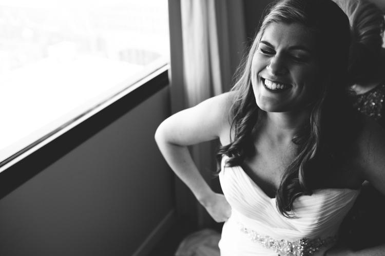 milwaukee-wedding-photography-pritzlaff-ce-0003.jpg
