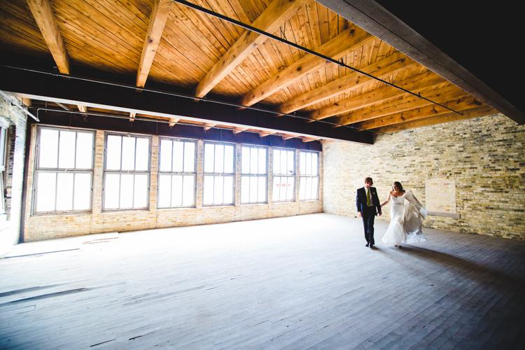 milwaukee-wedding-photography-pritzlaff-ce-0004.jpg
